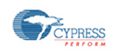 Cypress Semiconductor/Spansion Image
